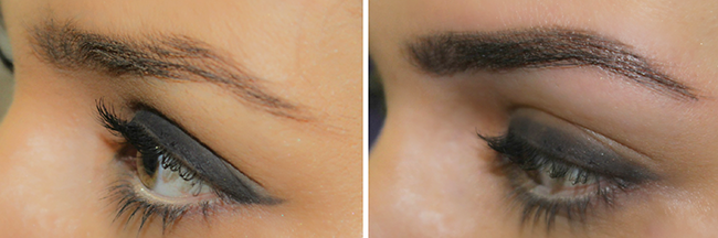 micro-pigmentation-sourcils-jardins-de-nana-avant-apres-1
