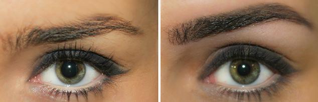 micro-pigmentation-sourcils-jardins-de-nana-avant-apres
