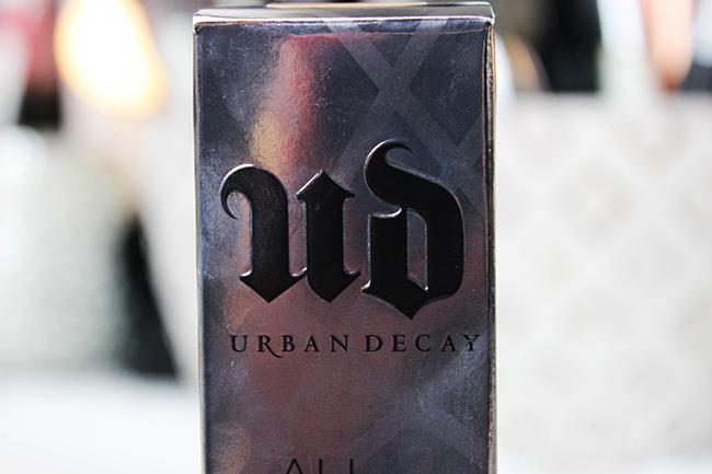 urbandecay_all-nighter_fond-de-teint_8