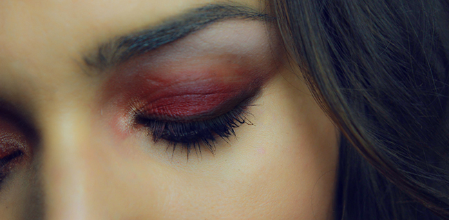 modernrenaissance-anastasiabeverlyhills-makeup-7