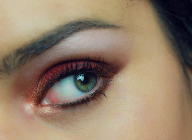modernrenaissance-anastasiabeverlyhills-makeup-8