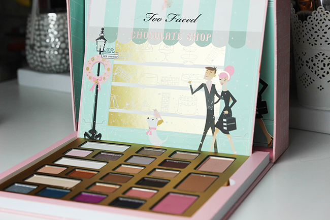 too-faced-the-chocolatier-13