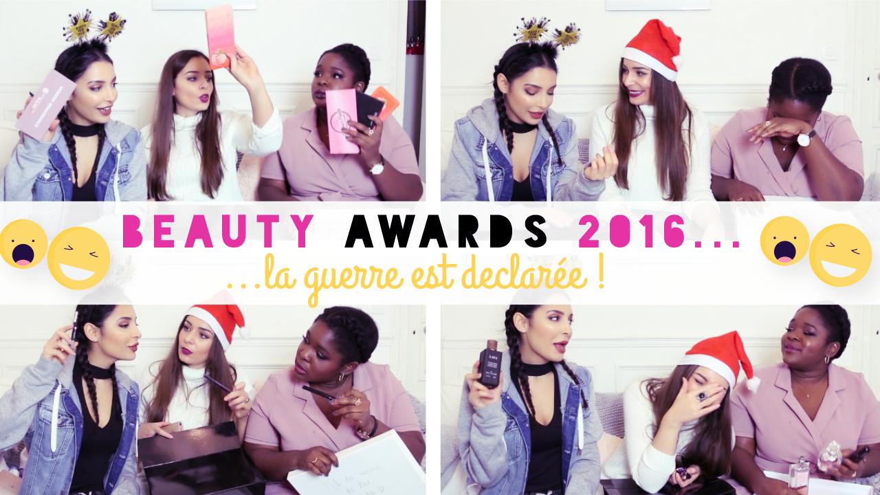 beauty-award-2016-sananas-djulicious-peekabooo