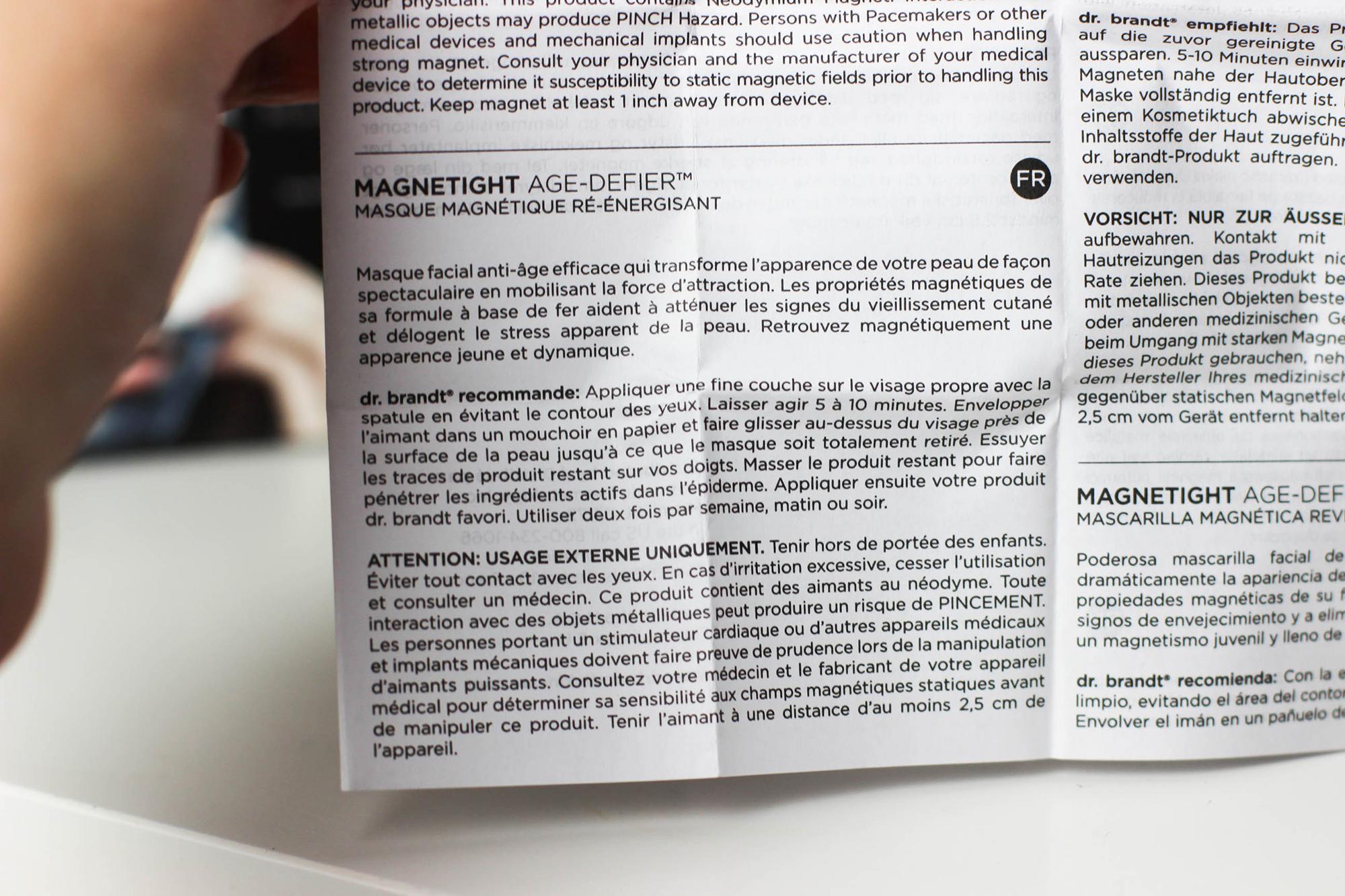 Magnetight_masque-Dr Brandt-10