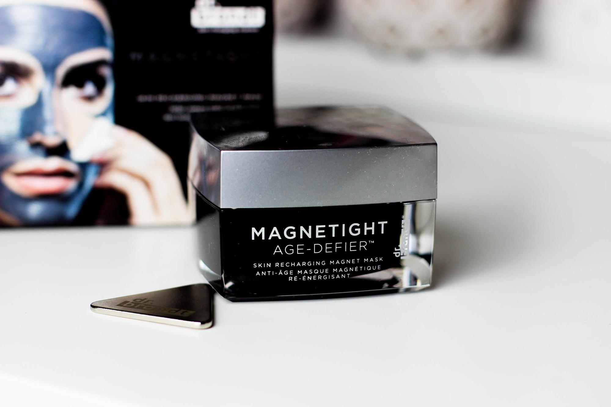 Magnetight_masque-Dr Brandt-11