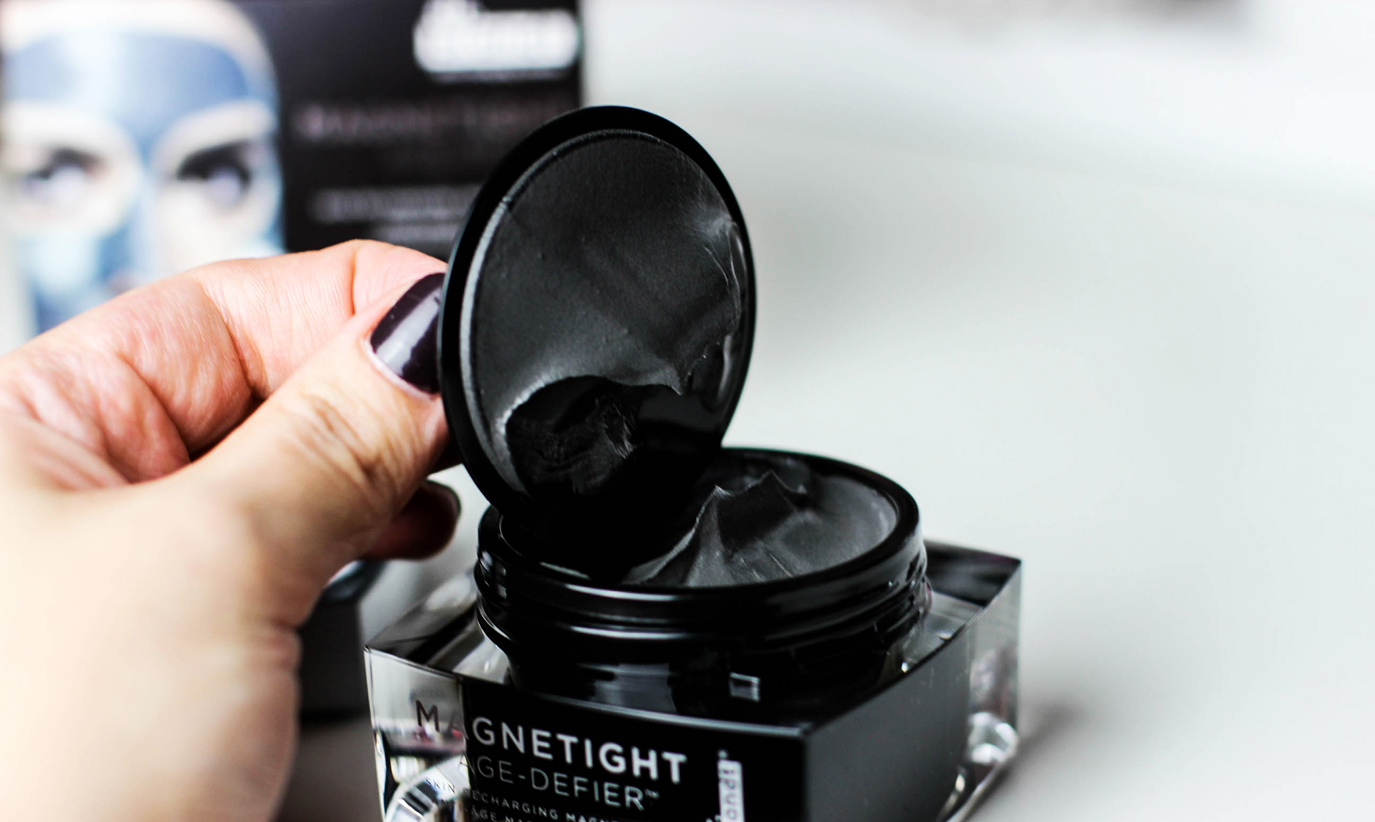 Magnetight_masque-Dr Brandt-12