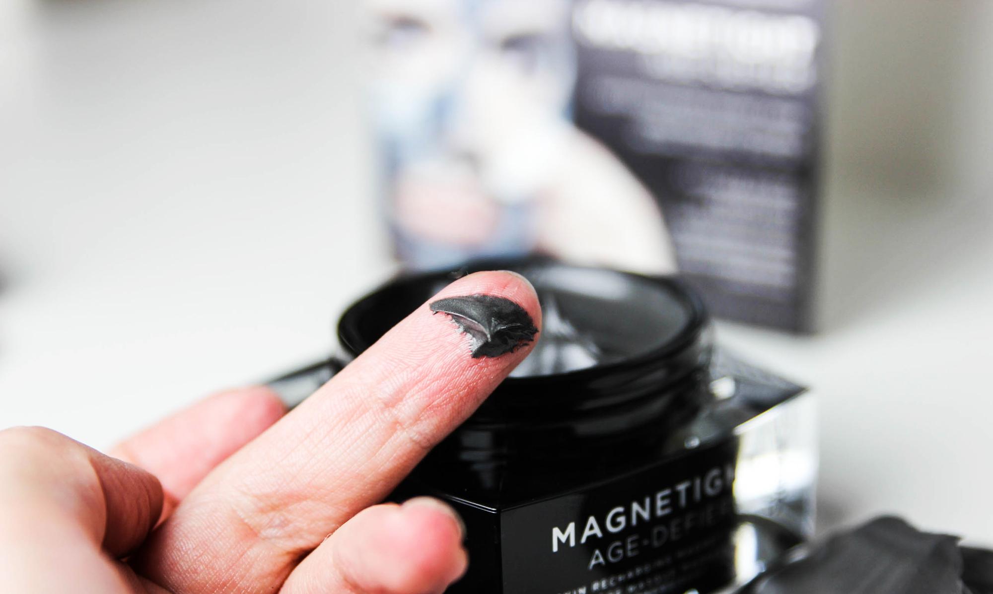 Magnetight_masque-Dr Brandt-14