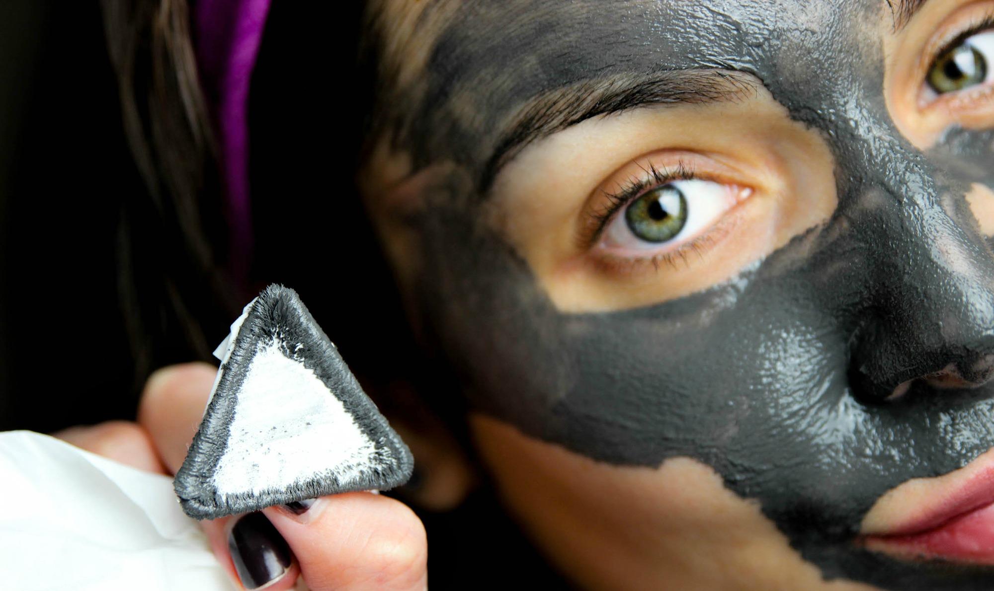 J'ai testé pour vous le 1er masque aimanté par Dr Brandt : gadget ou innovation ?