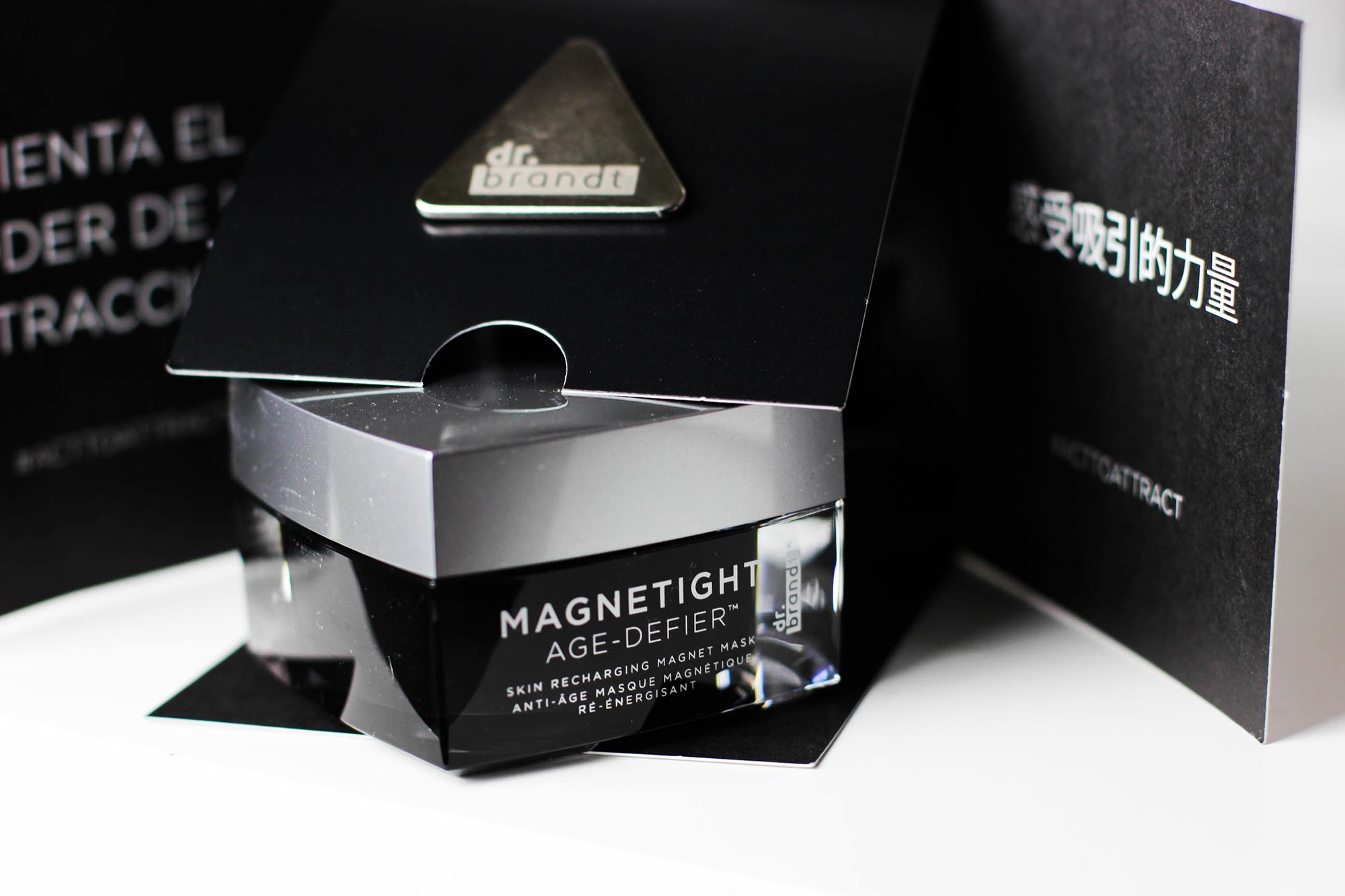 Magnetight_masque-Dr Brandt-5