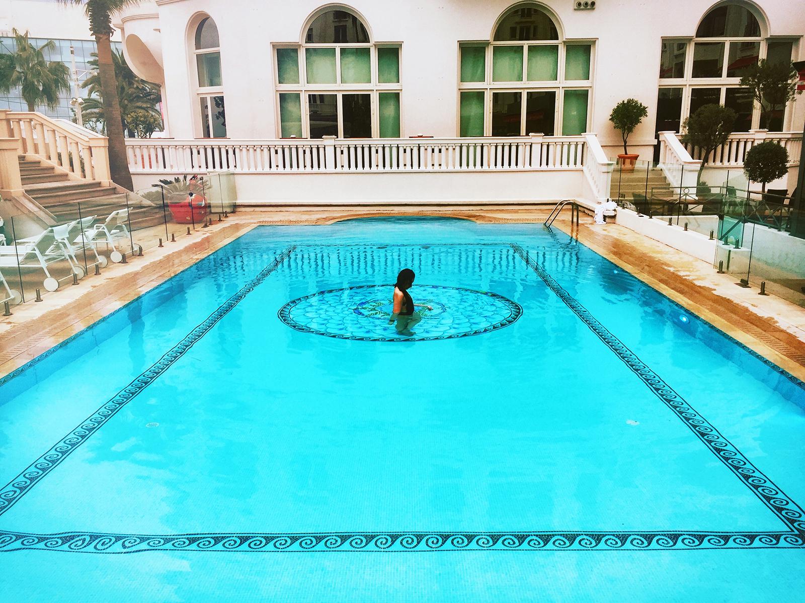 cannes-majestic-piscine