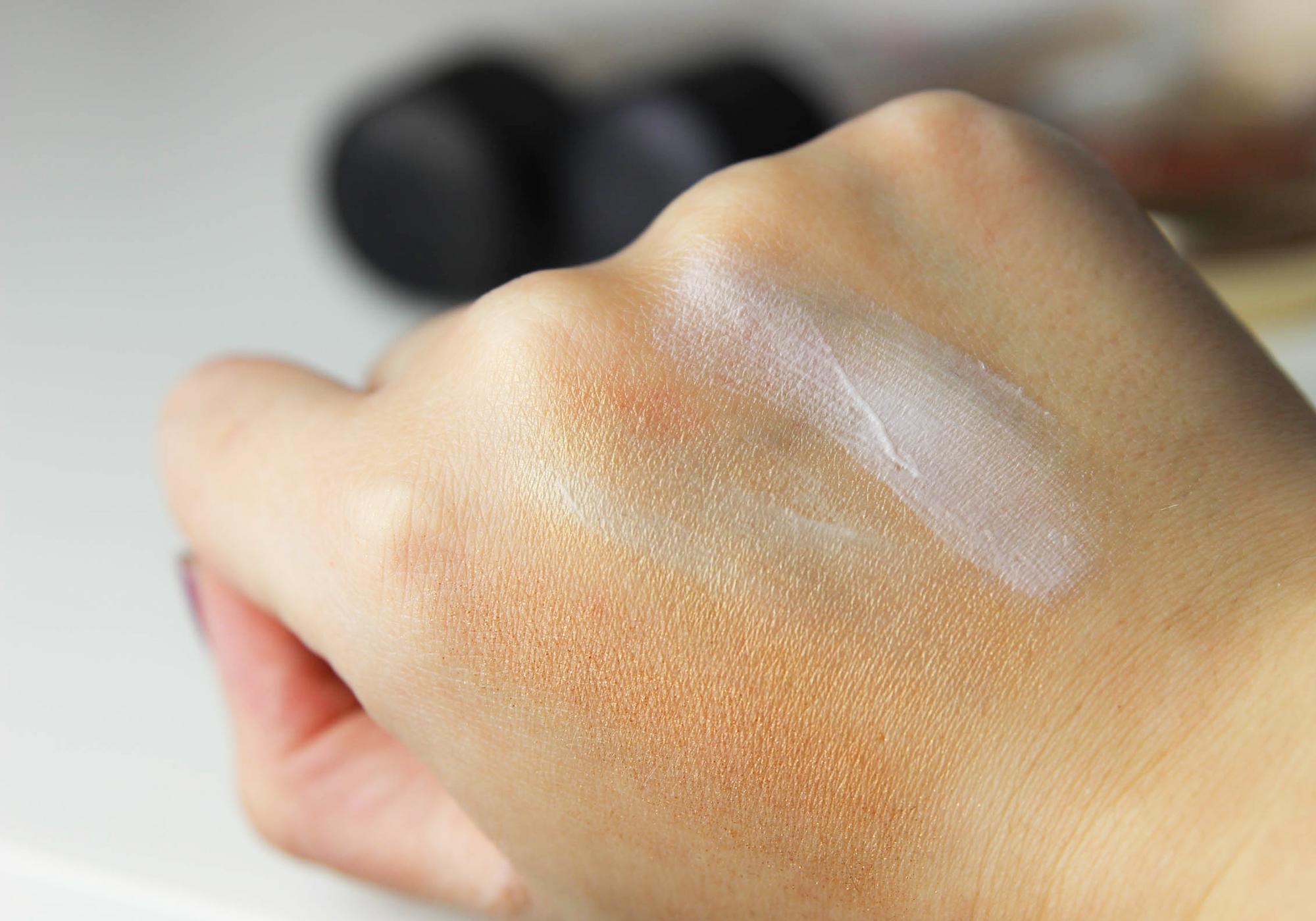 maquillage-malade-8