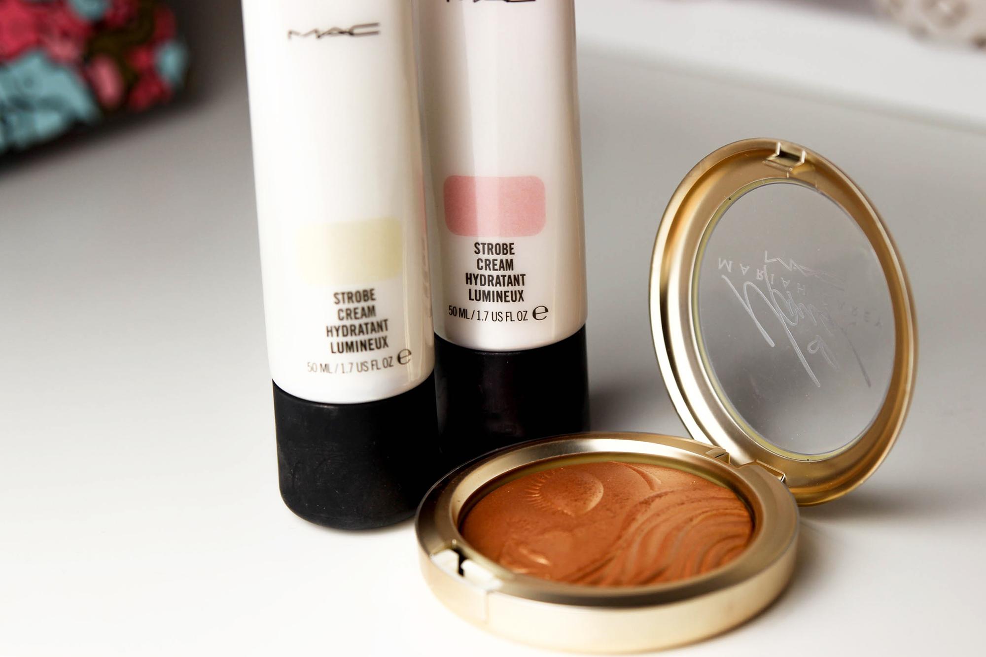 maquillage-malade-9