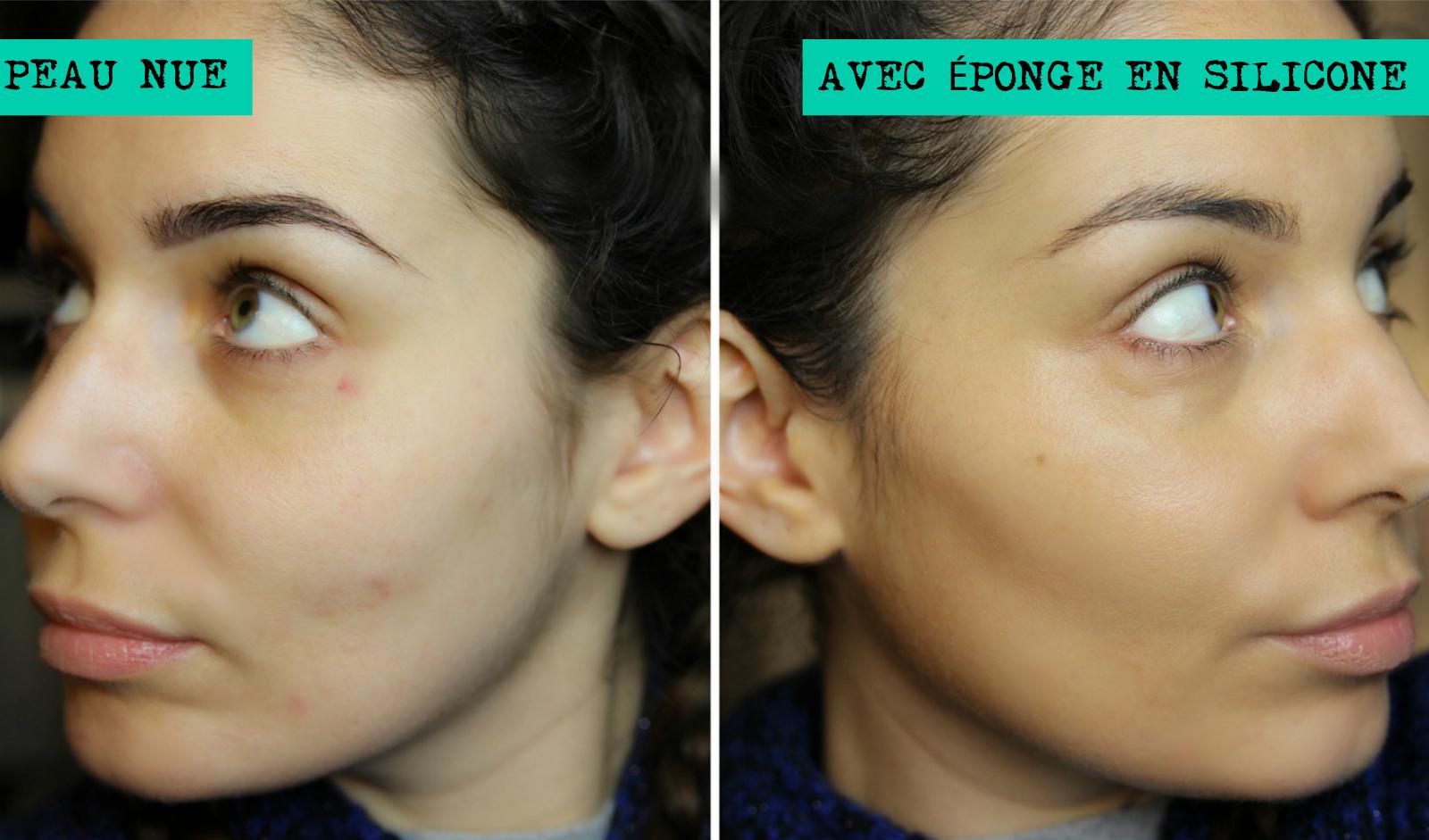 Eponge-silicone-silidrop-maquillage-1