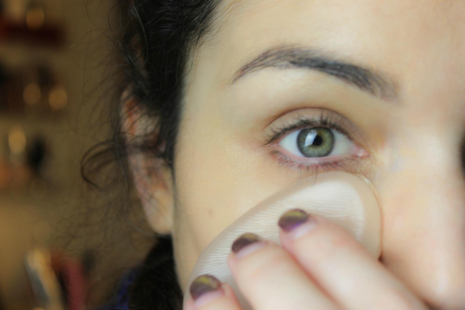 Eponge-silicone-silidrop-maquillage-3
