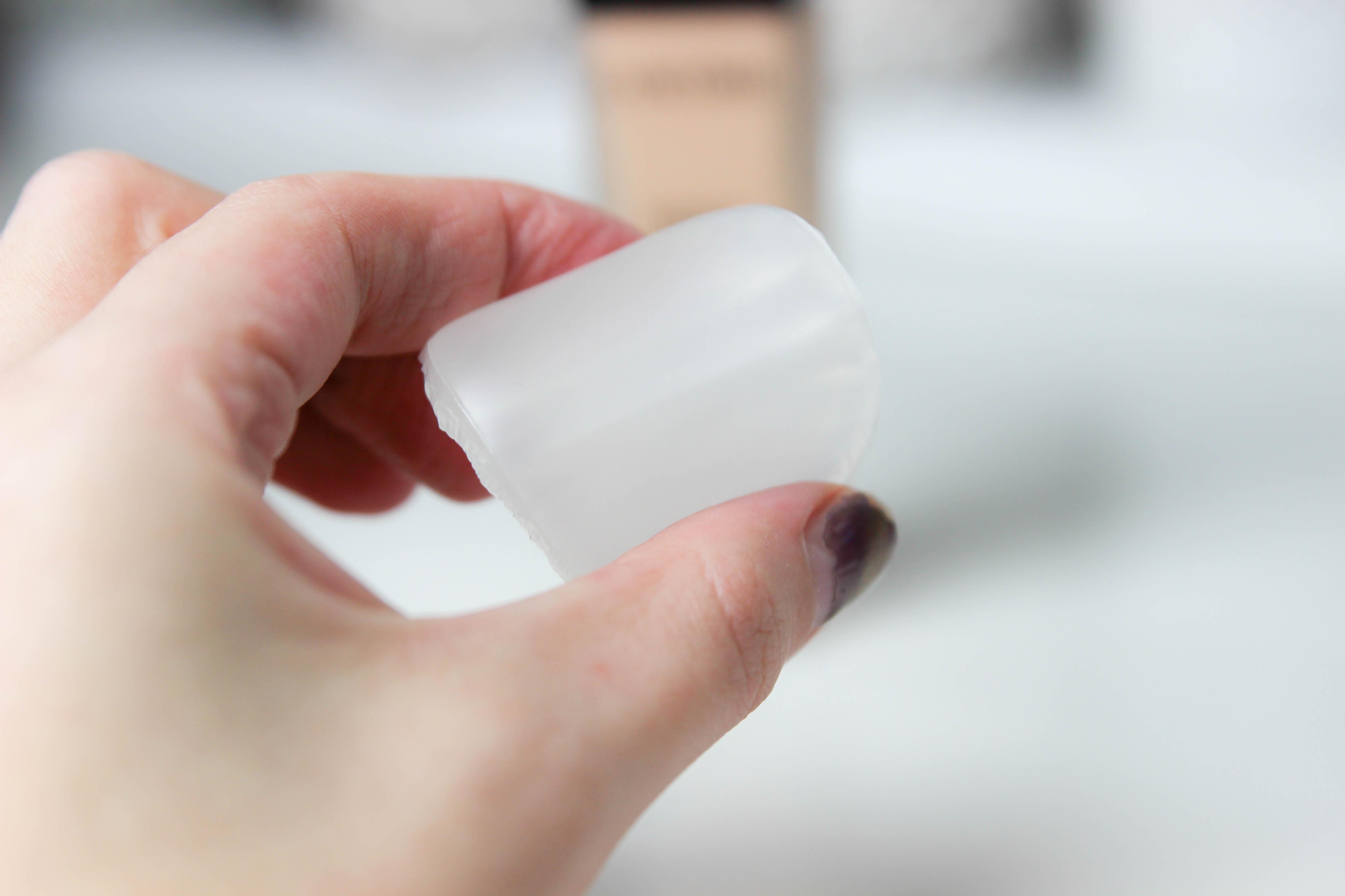 Eponge-silicone-silidrop-maquillage-5