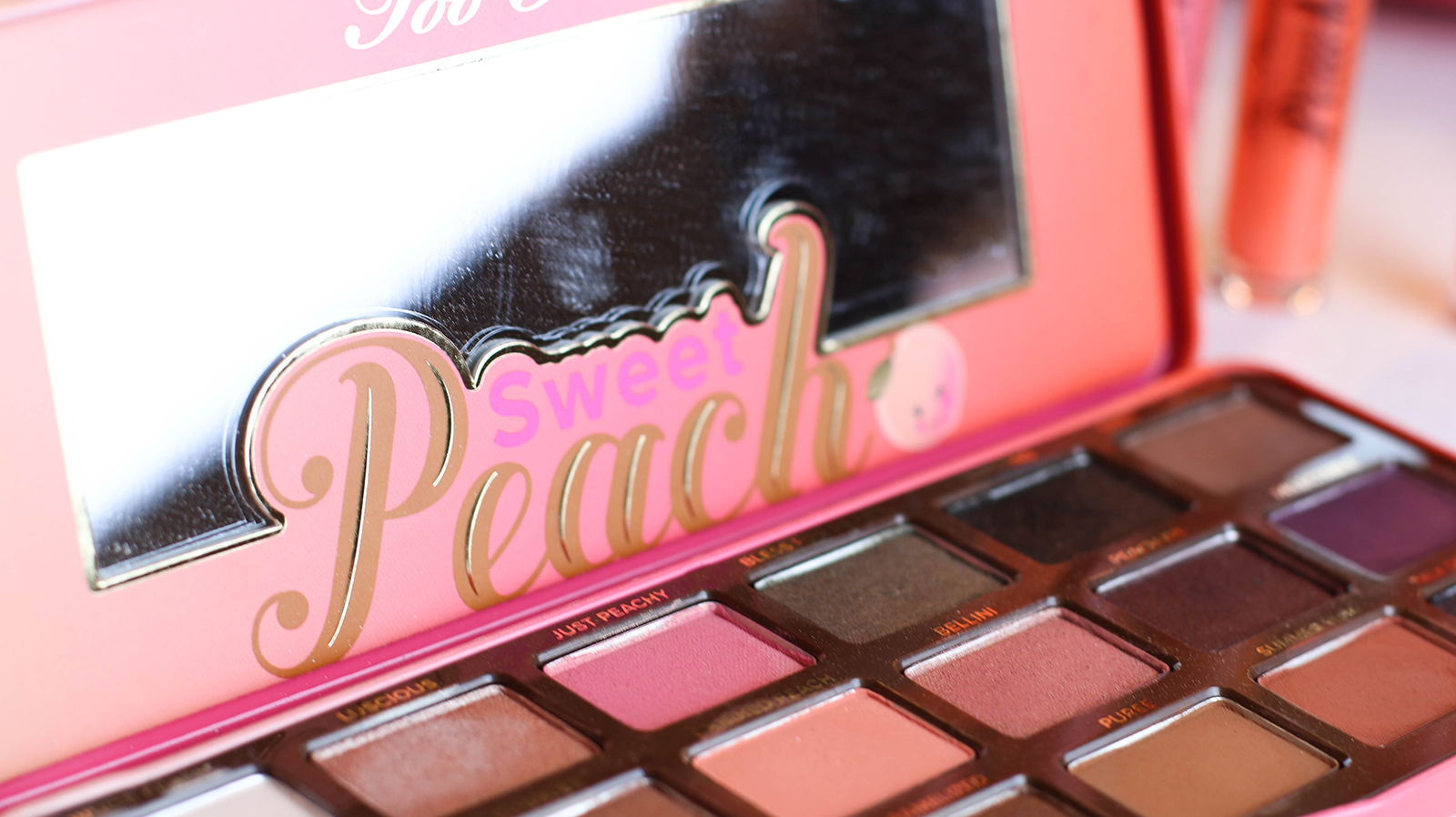 SWEET_PEACH_TOOFACED_AVIS_4