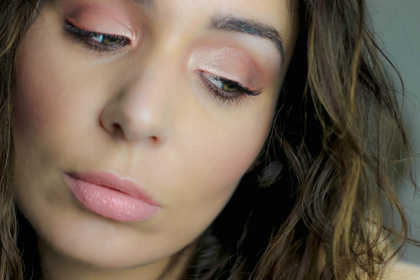 SWEET_PEACH_TOOFACED_makeup-2-2