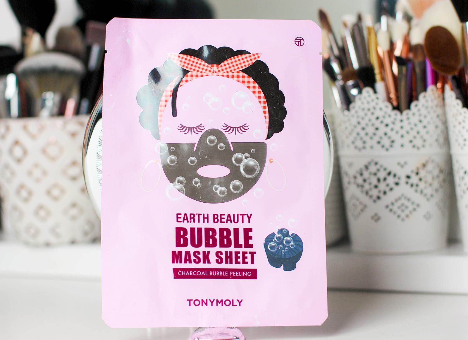 Masque-Moussant-bubblemask-1