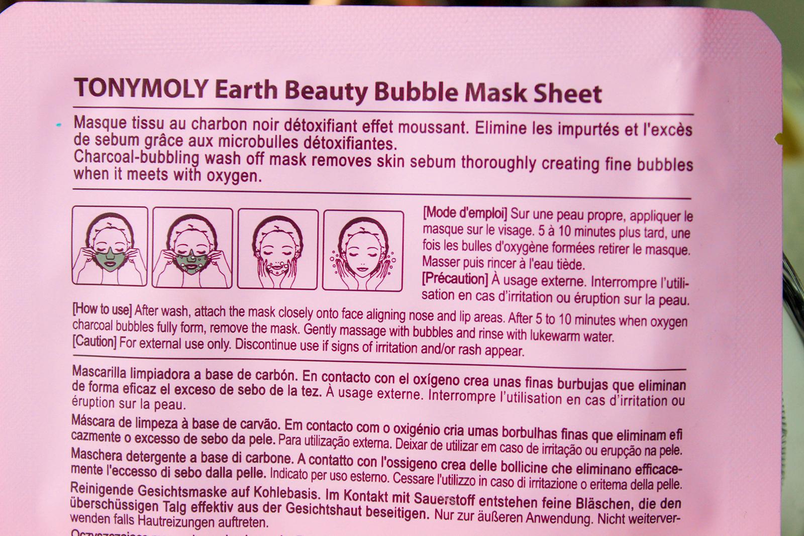 Masque-Moussant-bubblemask-10