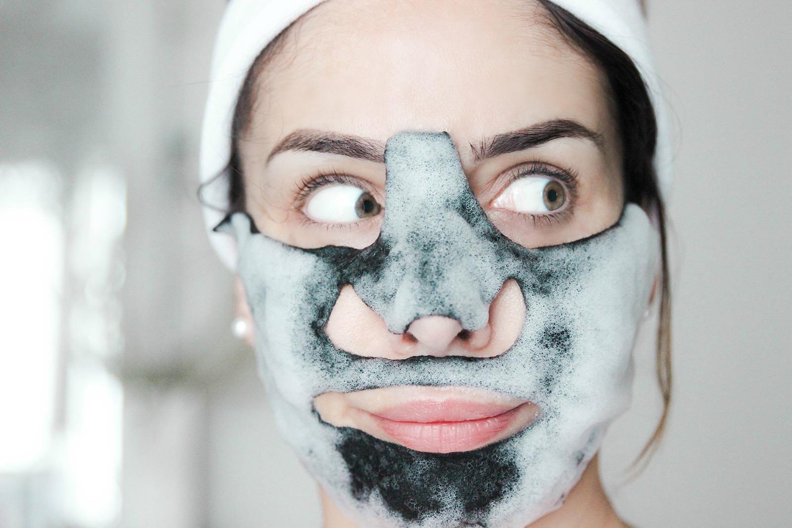 Masque-Moussant-bubblemask-3