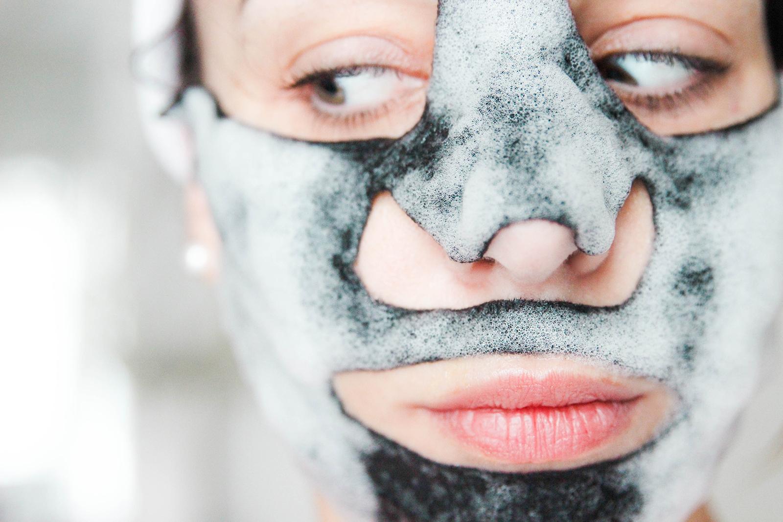 Masque-Moussant-bubblemask-4