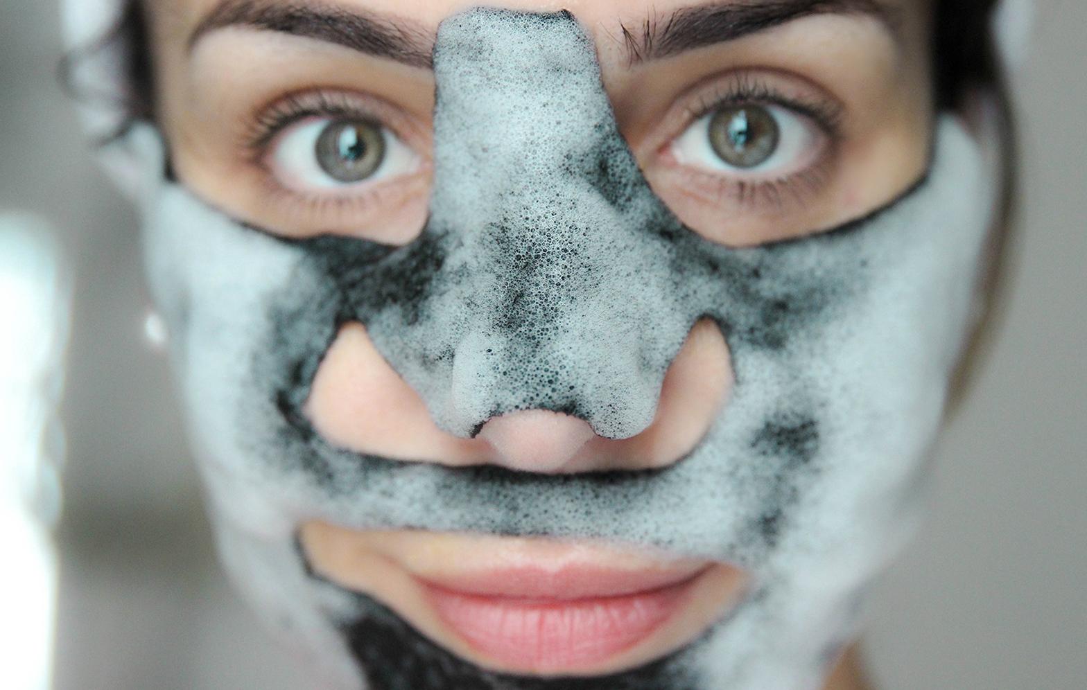 Masque-Moussant-bubblemask-6