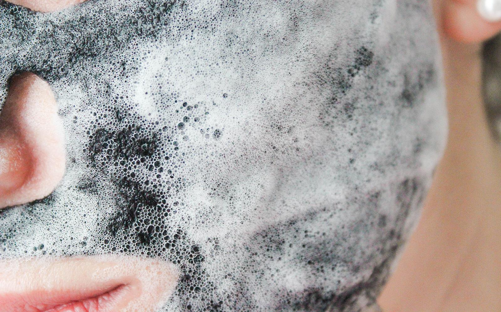 Masque-Moussant-bubblemask-7