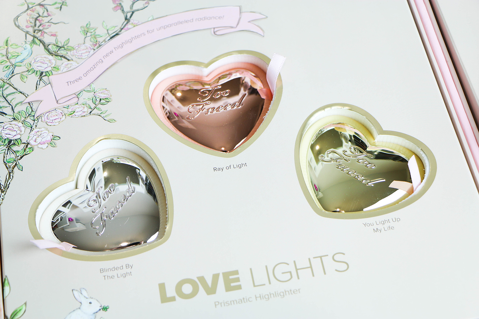 Too Faced Love Light Enlumineur_6