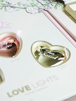 Too Faced Love Light Enlumineur_7