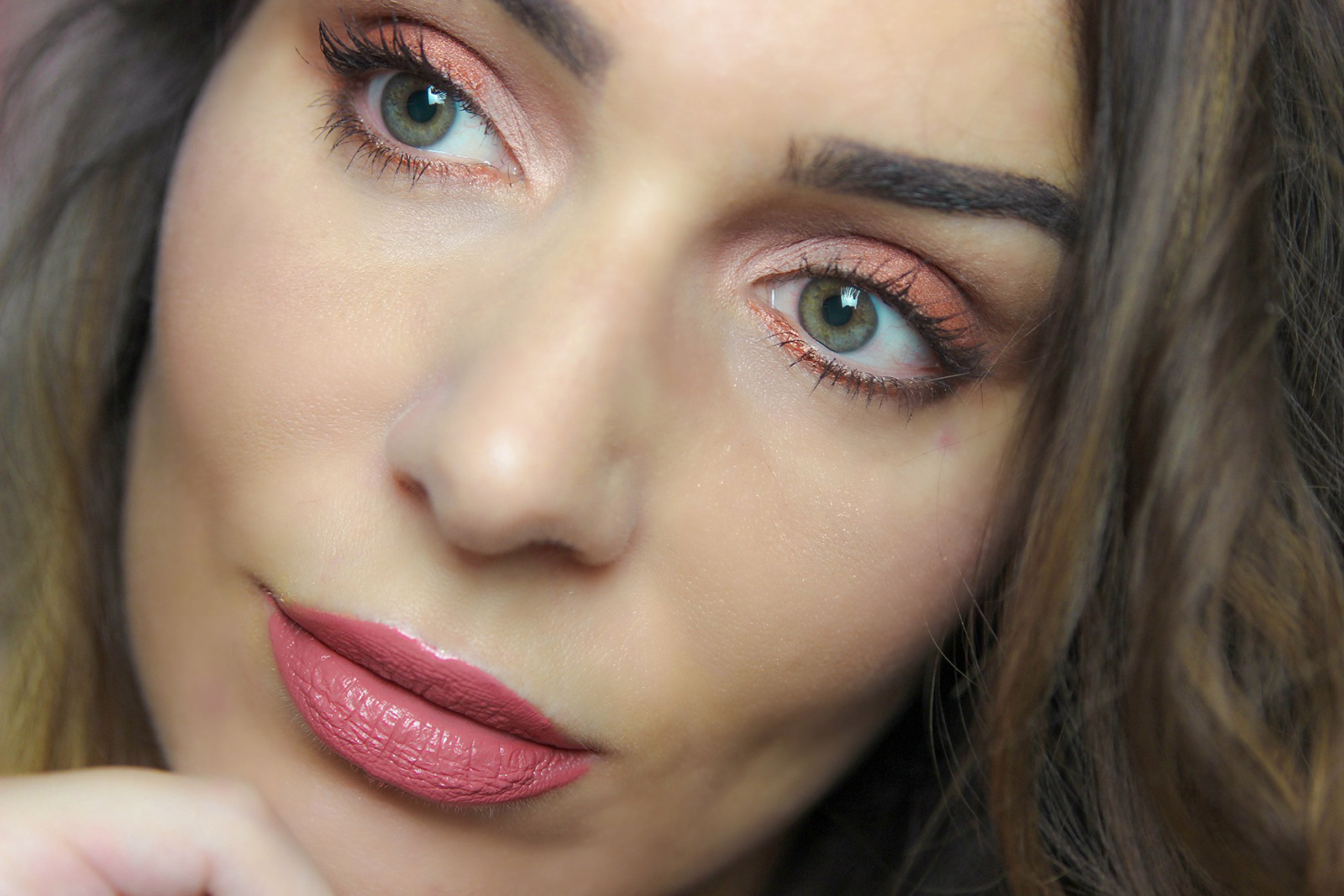 Too Faced Natural Love_swatchs-MAKEUP3