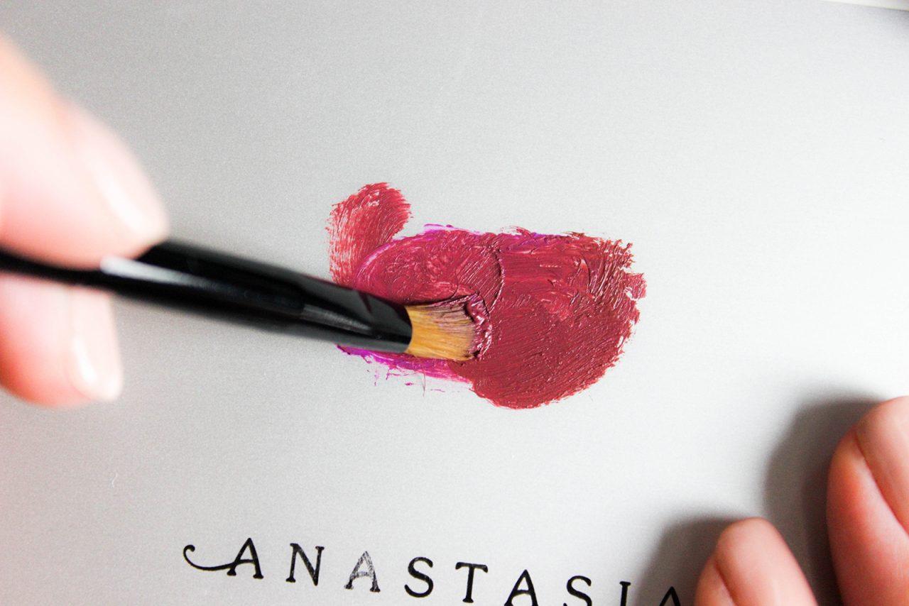 Anastasia-Beverly Hills-Lip-Palette-revue-19