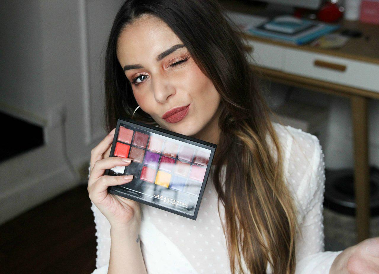 Anastasia-Beverly Hills-Lip-Palette-revue-21