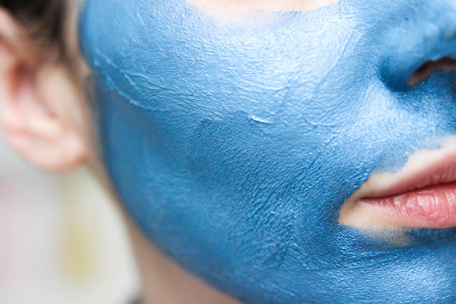 LOREAL_Masque Anti-Imperfections Argile Pure_10