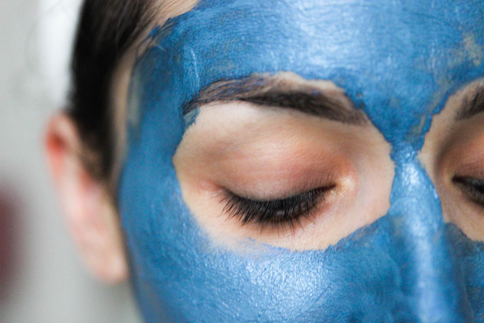 LOREAL_Masque Anti-Imperfections Argile Pure_11