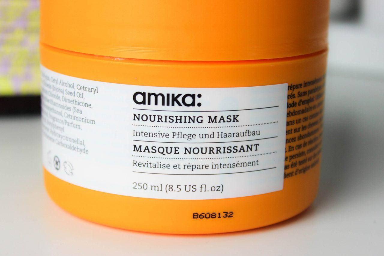 amika-cheveux-avis-2