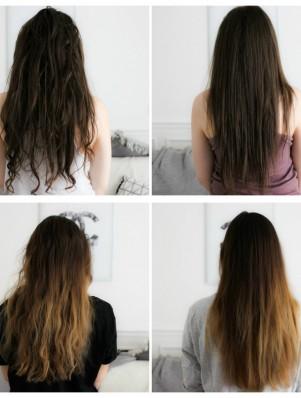 amika-cheveux-avis-avant-apres-
