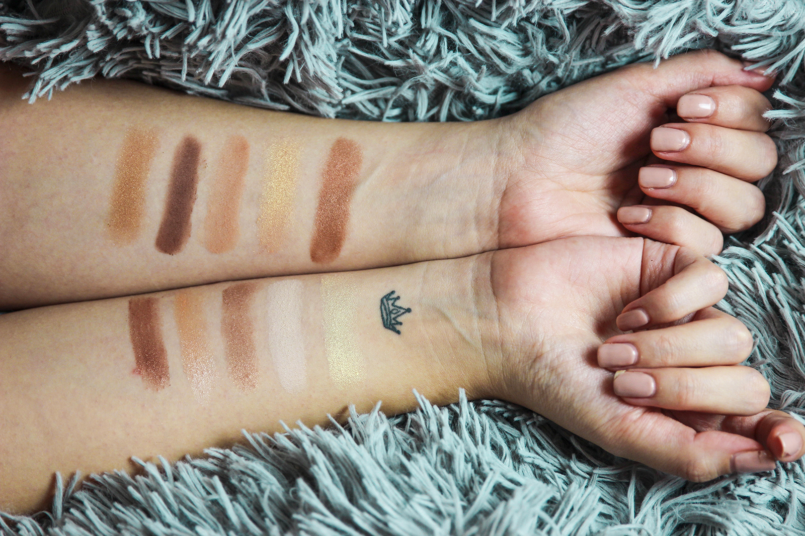 nyx-perfect-filter-LINGERIE_palette-22