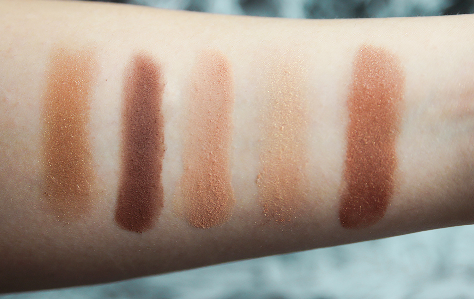 nyx-perfect-filter-LINGERIE_palette-23