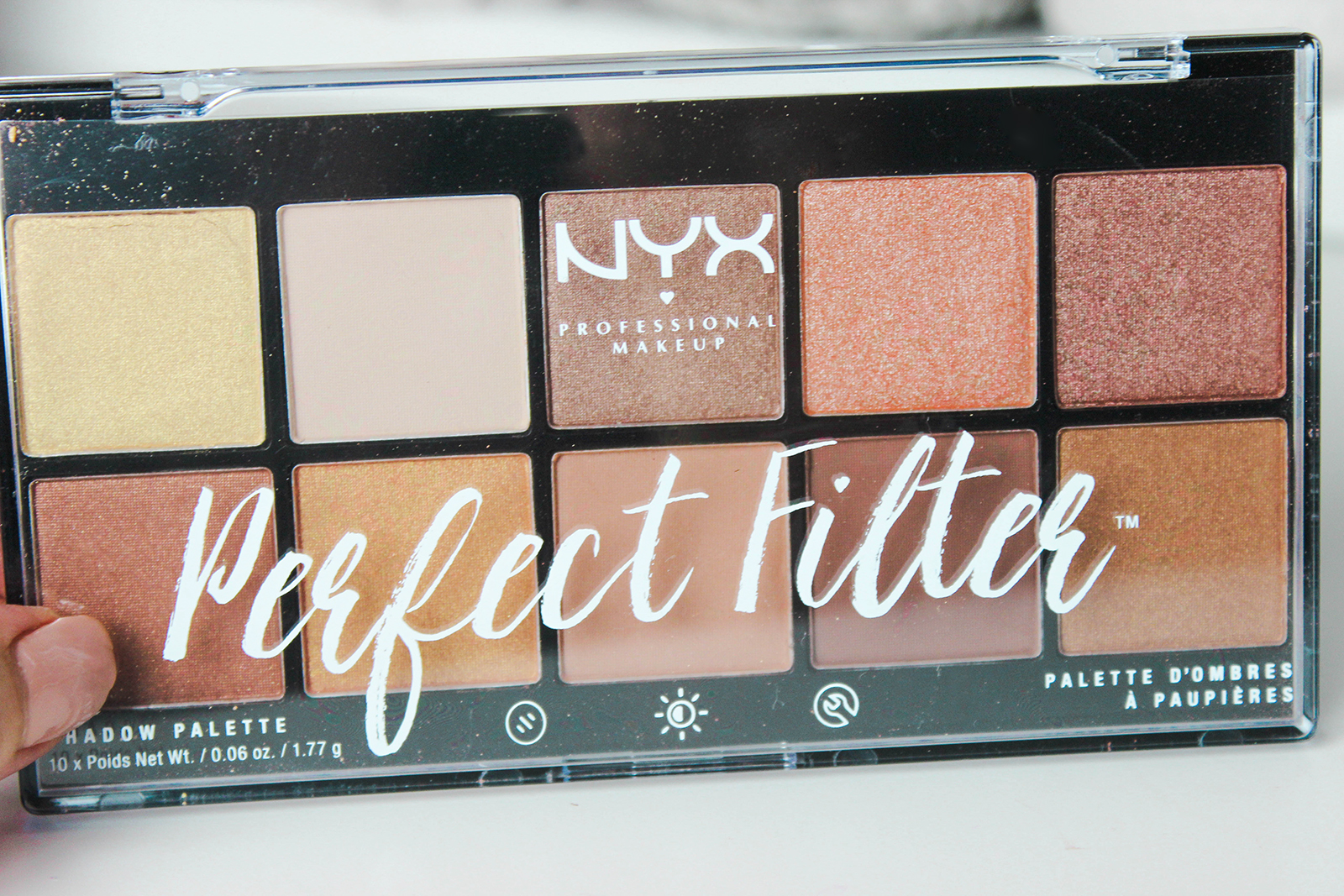 nyx-perfect-filter-LINGERIE_palette-9