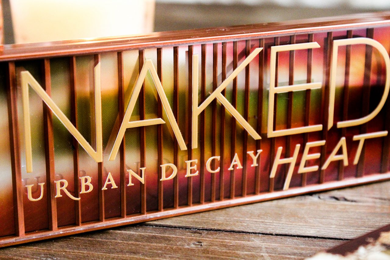 Palette Naked HeaUrban Decay_18