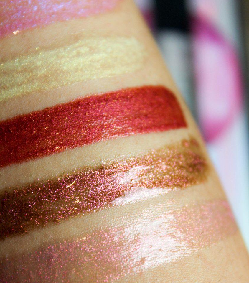 huda-beauty-strobe-Gloss metallique-1