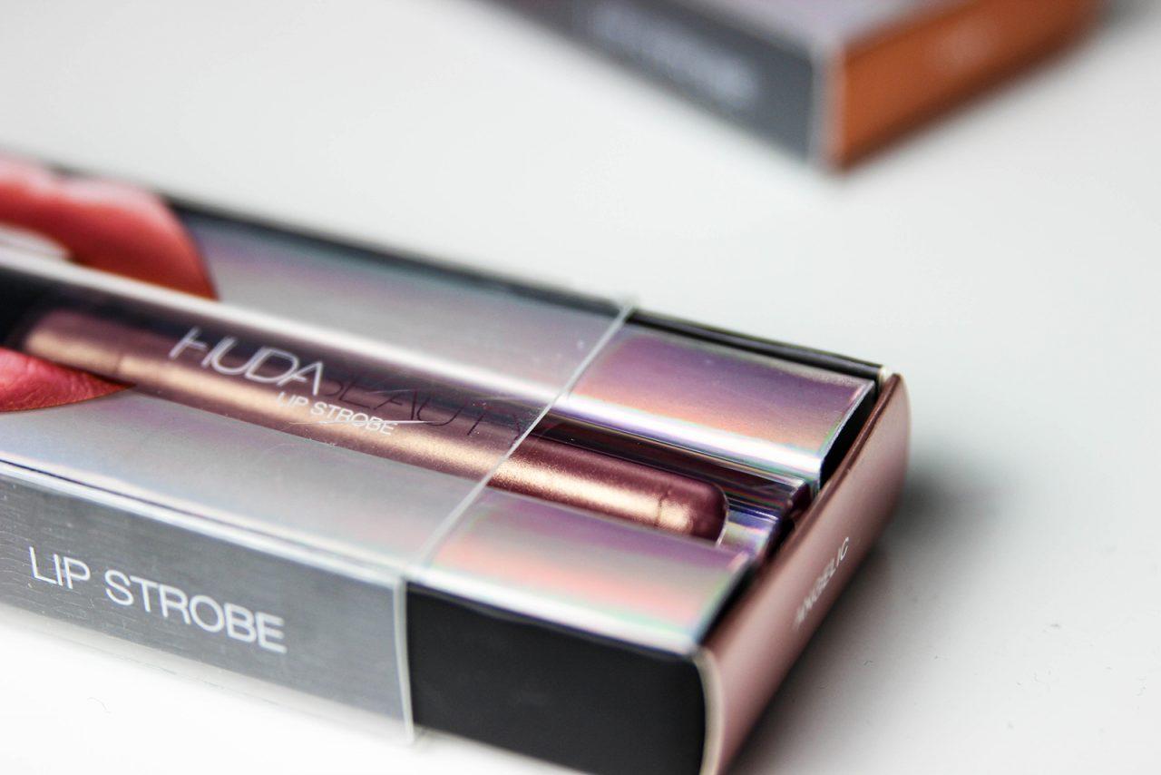huda-beauty-strobe-Gloss metallique-10