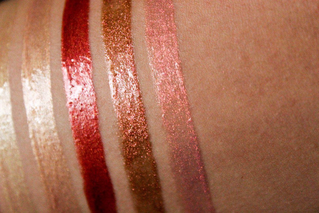 huda-beauty-strobe-Gloss metallique-2