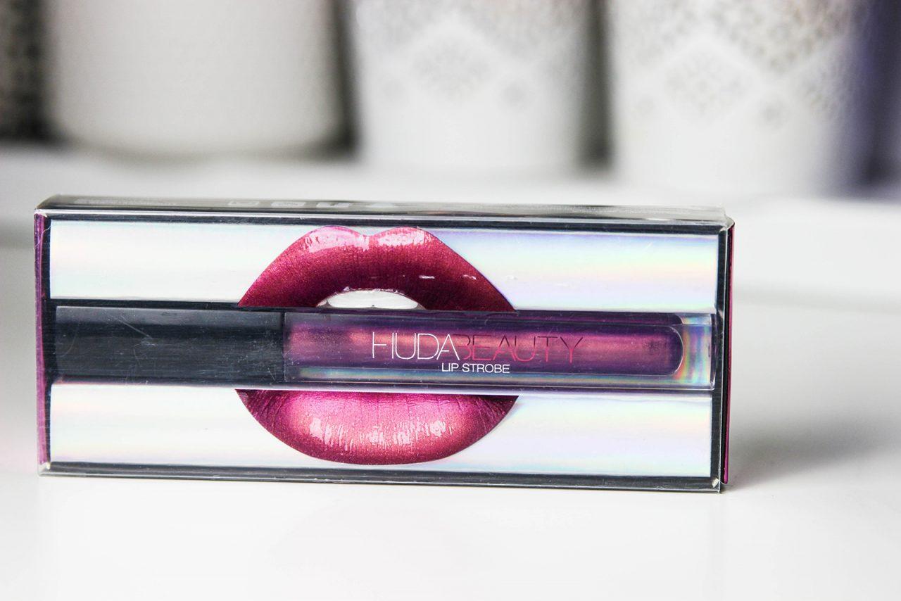 huda-beauty-strobe-Gloss metallique-29