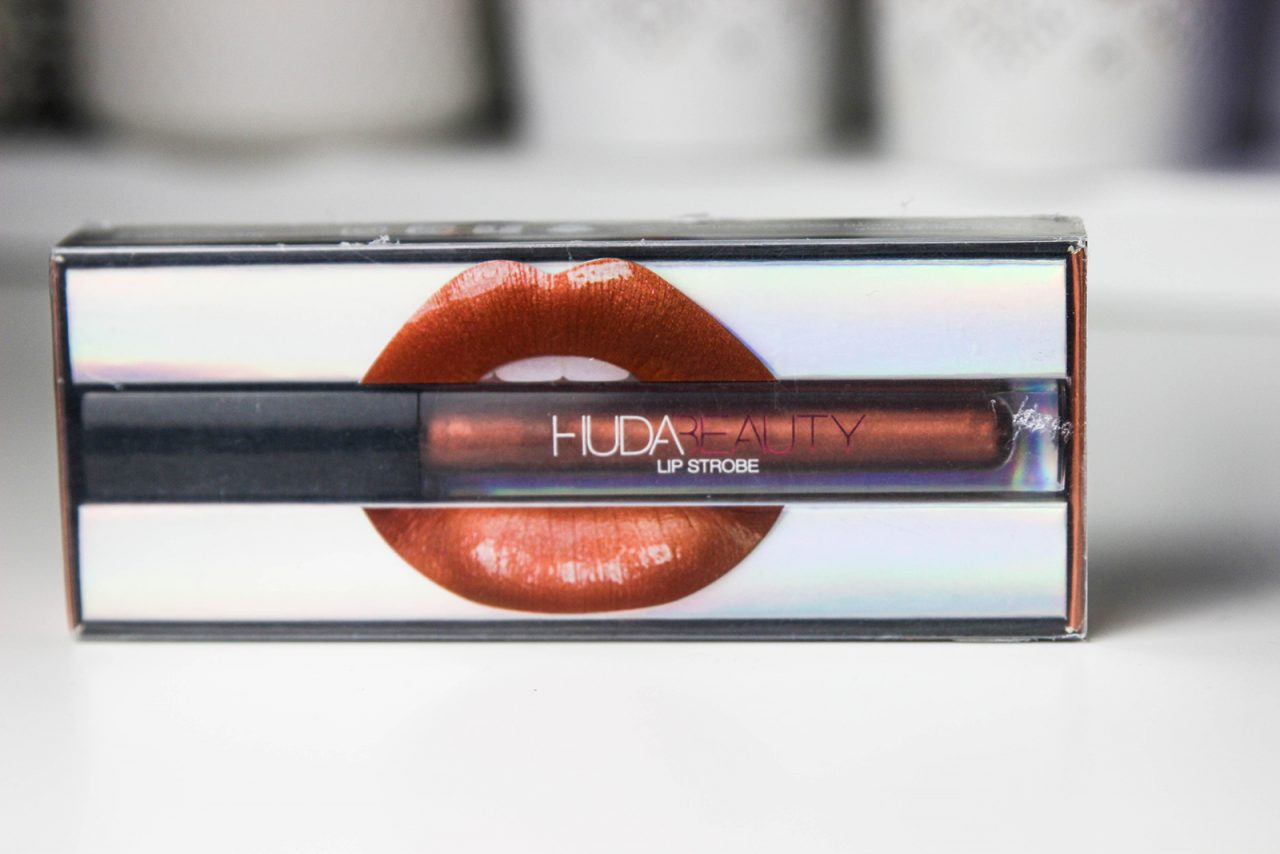 huda-beauty-strobe-Gloss metallique-31