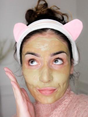 FRESH_Umbrian Clay_Purifying Mask_purifiant_5