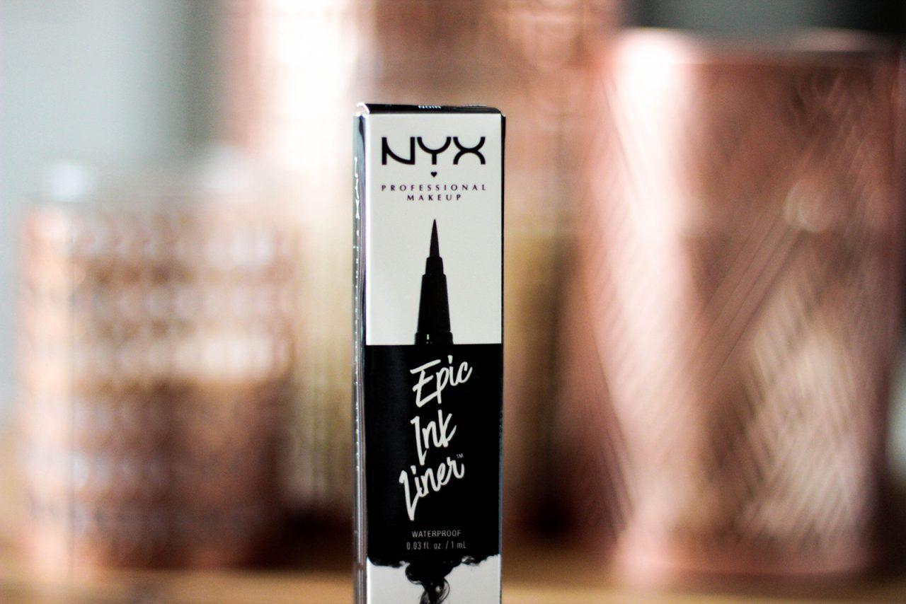 epic-link-liner-nyx-2
